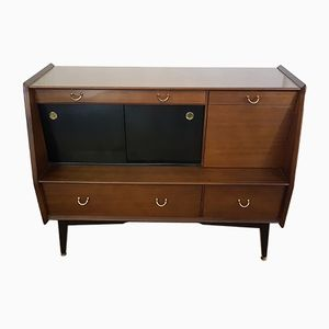 Tola Sideboard from G-Plan, 1950s