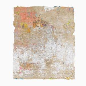 Brittatorp Teppich von Calle Henzel für Henzel Studio
