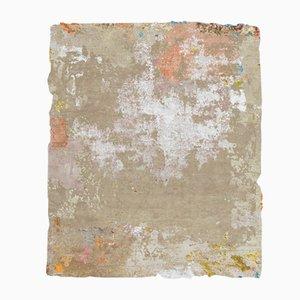 Brage Rug by Calle Henzel for Henzel Studio