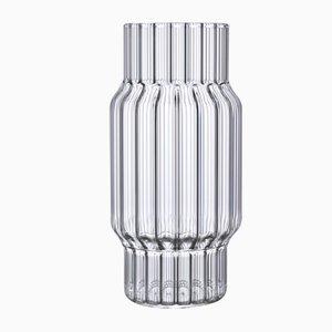 Grand Vase Albany par Felicia Ferrone pour fferrone