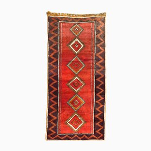 Tapis Berbère Vintage, Maroc