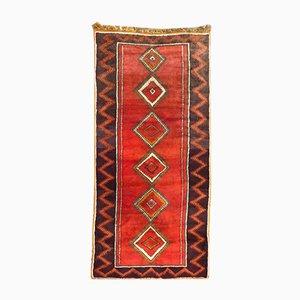 Tappeto vintage berbero, Marocco
