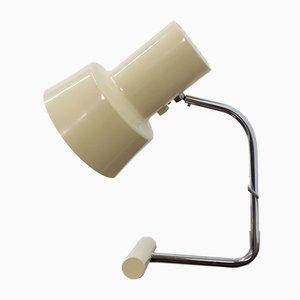 Tischlampe von Napako, 1970er