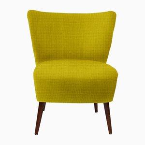 Personalisierbarer Sessel, 1950er