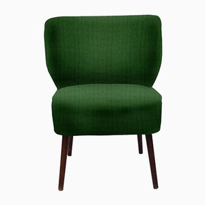 Fauteuil Personnalisable Mid-Century, 1950s