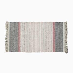 Langros 01 Carpet by Eugenia Pinna, 2017