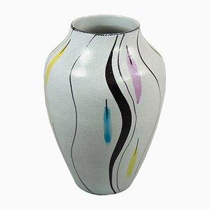 Vase de Plancher, 1950s