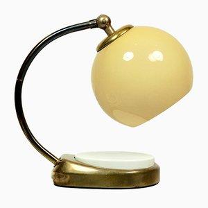 Tastlicht Tischlampe von Marianne Brand, 1960