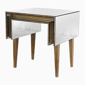 Invisible Tisch von Rooms