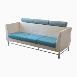 Vintage Eastside Sofa von Ettore Sottsass für Knoll