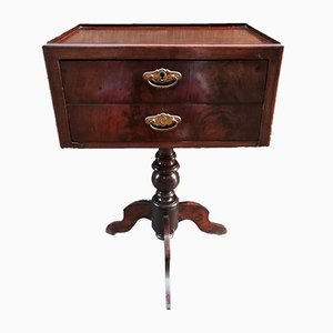 Table d'Appoint Vintage