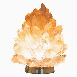 Petite Lampe Liberty par Demian Quincke