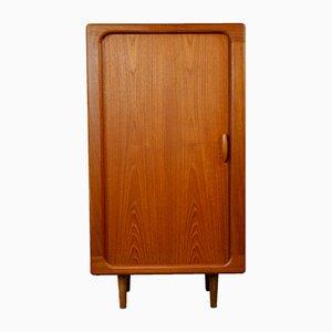 Danish Cabinet, 1960s