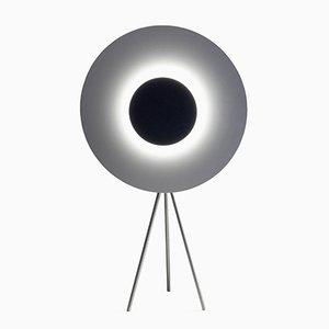 Lampada da tavolo Eclipse di Arturo Erbsman
