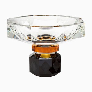 Arizona Crystal Bowl by Reflections Copenhagen