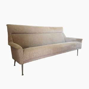 Dutch Sofa from Artifort, 1960s