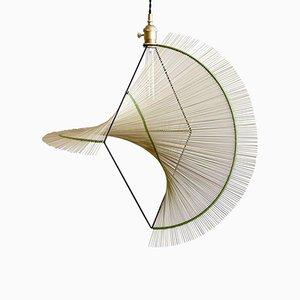 Ryar Pendant by Kamaran