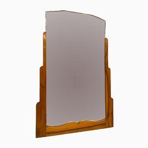 Specchio grande vintage, Francia
