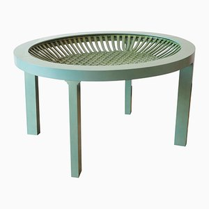 Table Tea par Giorgio Laboratore et Ilaria Innocenti