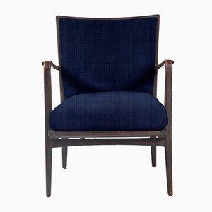 Personalisierbarer Mid-Century Sessel von Knoll