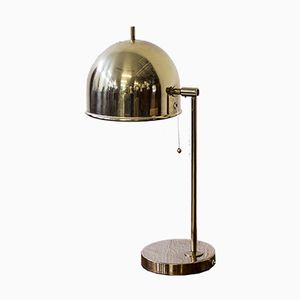 B-075 Table Lamp from Bergboms, 1960s