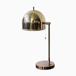 Lampe de Bureau B-075 de Bergboms, 1960s