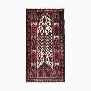 Tapis Baluch Afghan Vintage