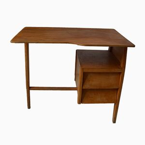 Mid-Century Childrens Desk