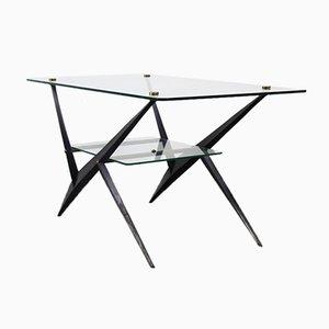 Table d'Appoint Vintage par Giuseppe Ostuni