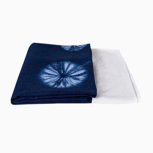 Mantel Ife Summers de Nzuri Textiles