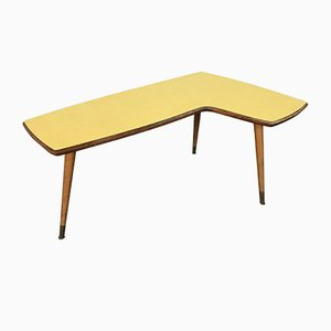 Table Basse, Suisse, 1960s