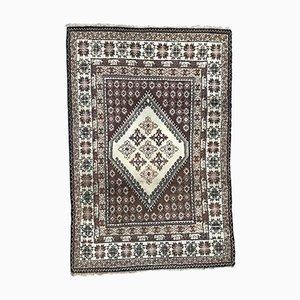 Marokkanischer Vintage Teppich