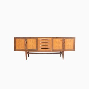 Fresco Sideboard by Victor Wilkins for G Plan, 1970s