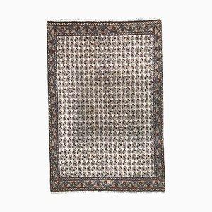 Großer marokkanischer Vintage Teppich