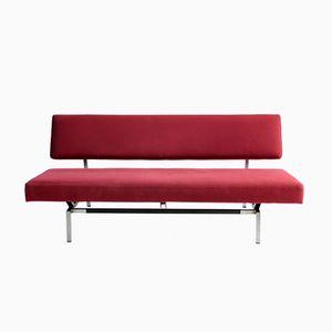 Couch von Rob Parry für De Ster Gelderland, 1960er