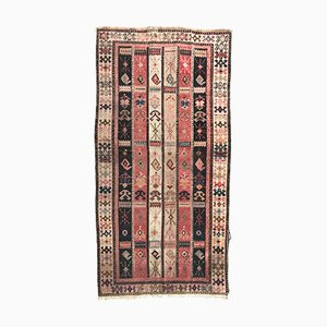 Antiker kaukasischer Shirwan Teppich