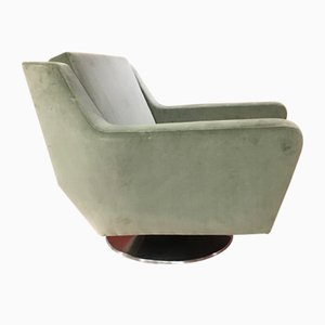 Armchair from Airborne, 1960s