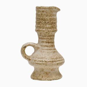 Vase von Marius Van Woerden für Vest Keramik, 1960er