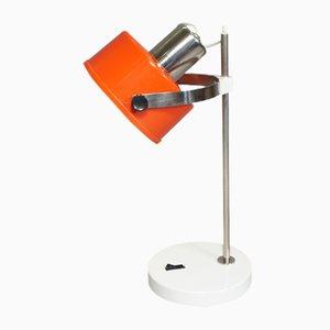Lámpara de escritorio estona, 1978