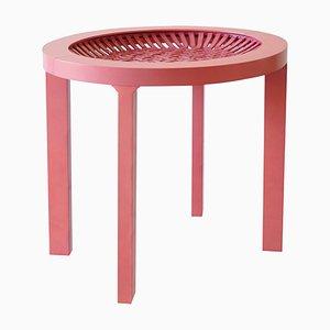 Tea Table by Giorgio Laboratore and Ilaria Innocenti