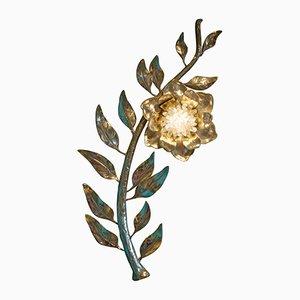 Lampe Bay Flower par Demian Quincke