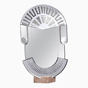Miroir Scena par Nikolai Kotlarczyk