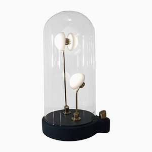 Germes De Lux Lamp by Thierry Toutin
