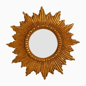 Französische Sonnen-Spiegel, 1950er