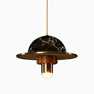 Suspension Shade par Masquespacio
