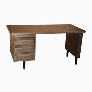 Minister Metal Desk from Atal, 1970s