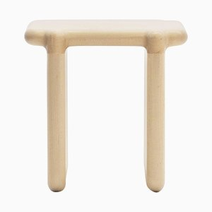 Stool Bone I by Loïc Bard
