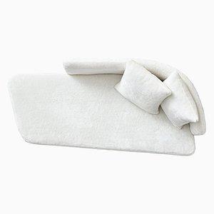 Sofá cama Edith de Pepe Albargues