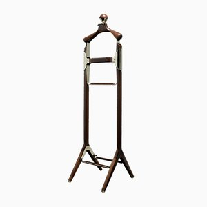 Permanent Style Valet Stand by Honorific