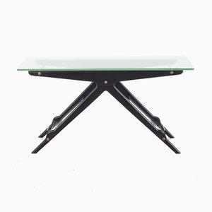 Table Basse par Cesare Lacca,1950s